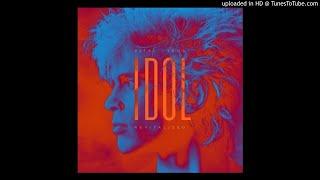 Billy Idol - Rebel Yell (ᴛʜᴇ ᴄʀʏꜱᴛᴀʟ ᴍᴇᴛʜᴏᴅ ʀᴇᴍɪx) ᴠɪᴛᴀʟ ɪᴅᴏʟ:ʀᴇᴠɪᴛᴀʟɪᴢᴇᴅ 2018