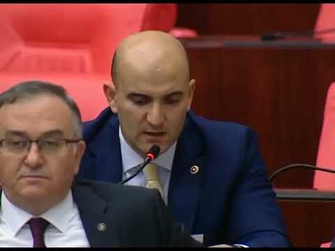 Atama Bekleyen 1200 Engelli Öğretmen Meclis Gündeminde!