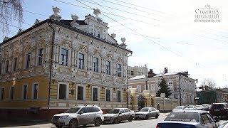 «Перезагрузка» Ильинки: что ждет одну из самых известных улиц Нижнего Новгорода?