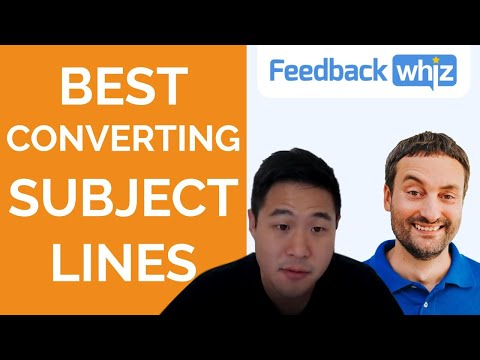 feedbackwhiz discount code