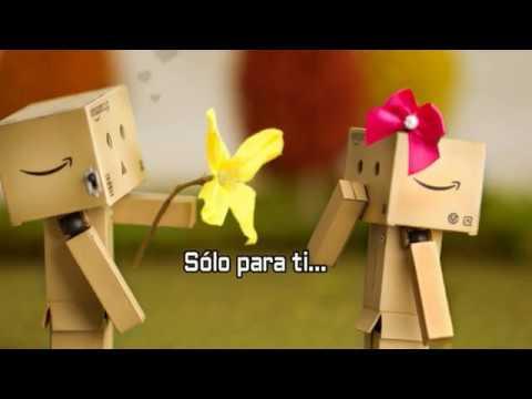 Solo Para Ti - Camila 🎶(Cover/rap)😍