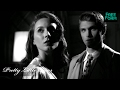"""Pretty Little Liars 