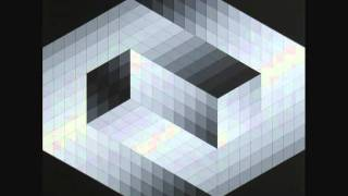 Charles Wuorinen: Horn Trio (1981)