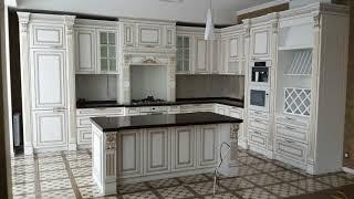 Корпусная мебель на заказ в г. Кокшетау. Изготовление мебели по индивидуальным заказам.(, 2017-11-08T11:24:28.000Z)