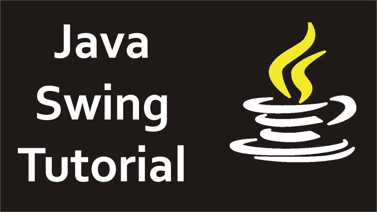 Java Swings Tutorials - 22 - What is the use of setBounds() Method in Java  Swings