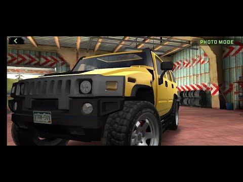 Download extrme suv driving simulator 3D Omg games play.
