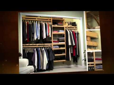 Closets Mp4 Youtube