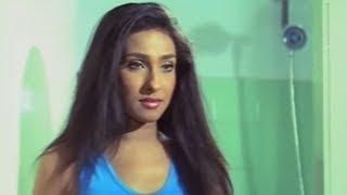vuclip Rituparna Sengupta Romancing With Sharad Kapoor - Kalo Cheetah | Part 3