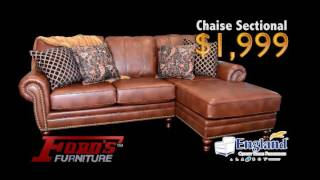 Sectionals Sale