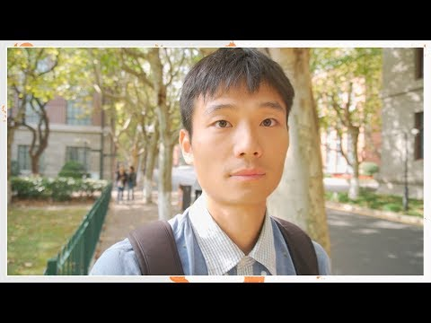 Some foreigners feel free when they live in China | what do I think | Ordinary Chinese View