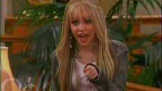 hannah montana the suite life of zack cody starguest