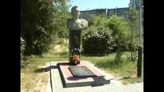 Ахтубинск  глазами  детей  или  алкогольный  геноцид  в  действии