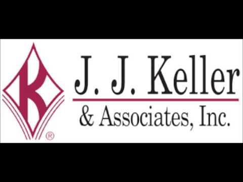 JJ Keller Practice