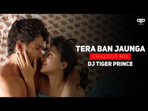 tera-ban-jaunga-(official-chilout-remix)-ft-tejas-patel-|-kabir-singh-|-dj-tiger-prince
