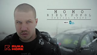 MOMO - BIELY POPOL prod. Special Beatz |OFFICIAL VIDEO|