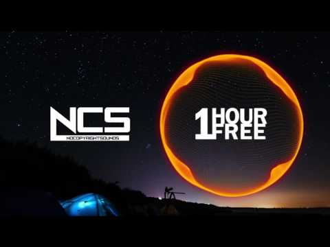 INUKSHUK - WE WERE INFINITE [NCS 1 Hour]