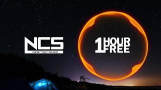 Download INUKSHUK - WE WERE INFINITE [NCS 1 Hour]