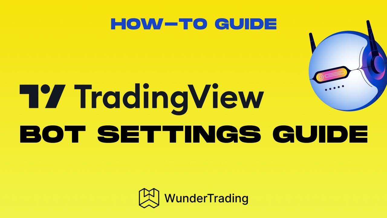 wunderbit trading bot 0 11 btc a zar