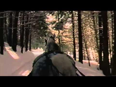 Sleigh Ride - Arthur Fiedler In 1080p!