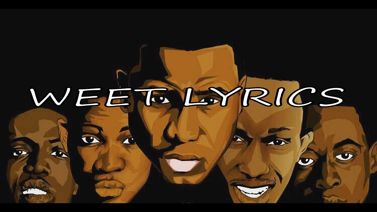 reptyle music boutourngale