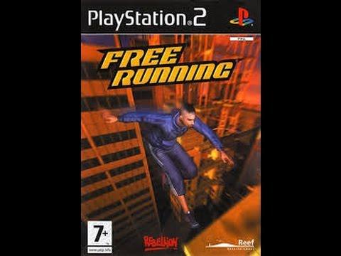 descargar juego free running para pc