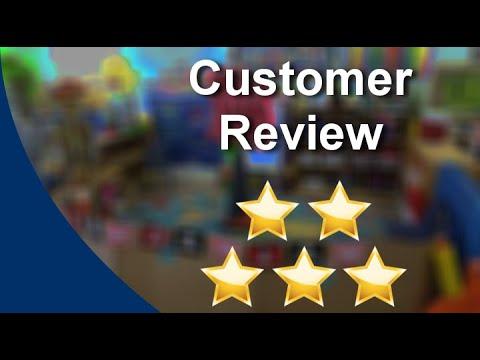 Write Start Learning Center Seminole Terrific Five Star Review by Kori L Sims-Pelletier