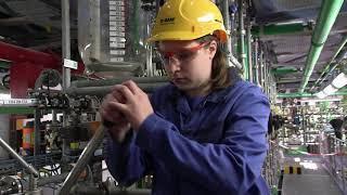 Digitalisierung in der Ausbildung – BASF setzt auf Virtual-Reality-Technik