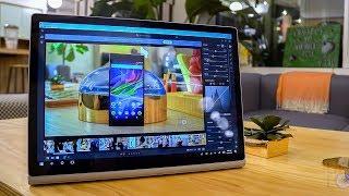 Surface Book 2 (COMPLETE WALKTHROUGH)