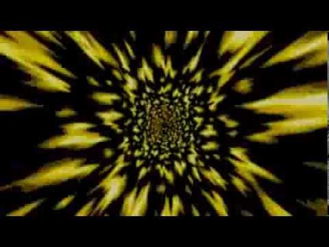 Super Sonic X Universe - Intro Segunda Temporada - Ju0026P Remake