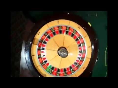 Кармен я на рулетку слушать онлайн бесплатно зачем онлайн казино лицензия