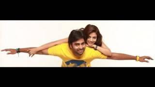 Solo Movie Song With Lyrics - Naa Prema Kathaku (Aditya Music) - Nara Rohith, Nisha agarwal