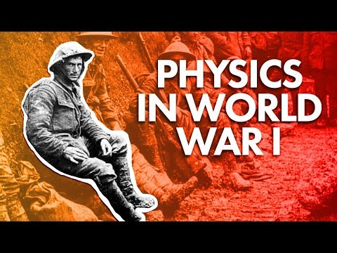 We know black holes exist because of this WWI officer