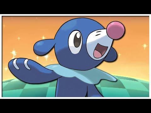 Pokemon Shiny Hunt! Interessante Themen & Extra langer Stream zum einschlafen