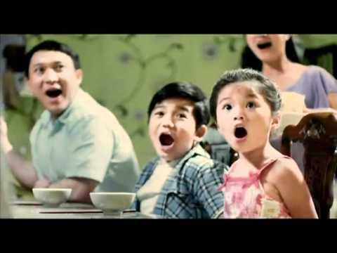 Video quảng cáo Nescafe việt mới, Quangcaowebsite.vn - Vnpec.com - Shopphanmem.com