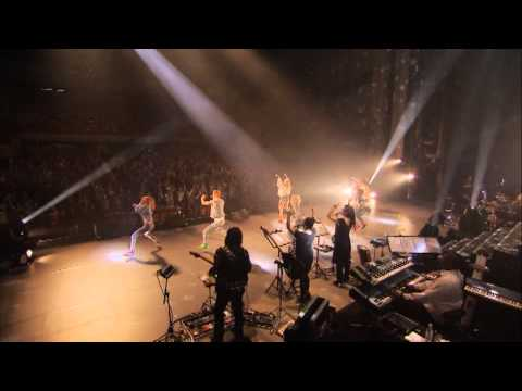 Oh Year! - BENI FORTUNE TOUR