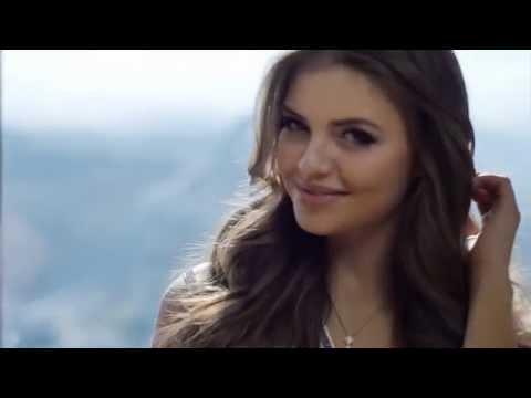 KAZAKHSTAN, Regina Vandysheva - Contestant Introduction : Miss World 2015