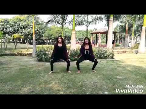Trippy Trippy Song | BHOOMI | Sunny Leone | Dance Video