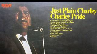 Watch Charley Pride Its All Right video