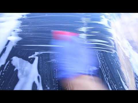 Очистка ЛКП глиной/автоскрабом Magic Clay Block - Лучшие видео поздравления [в HD качестве]