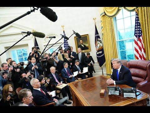 البنتاغون يكشف تفاصيل القوة الأمريكية الباقية في سوريا  - نشر قبل 51 دقيقة