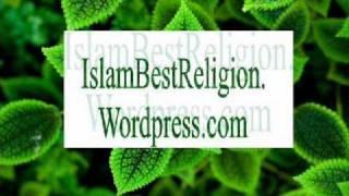 Zulfe Nabi me By MuftiAnasYounus By IslamBestReligion