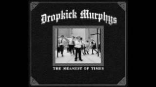 Dropkick Murphys-Flannigan