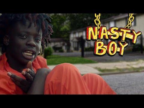 "🔥GlokkNine Type Beat ""Dope Runners"" | Florida Type Beat / Florida Type Beat 2019"
