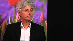 Politiek op tv: Het Stuur van de Bollenstreek 17 Noordwijkerhout