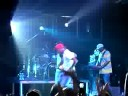 Free Download Nerd Pharrell 6 Sooner Or Later Live At Grove In Anaheim 091508 Mp3 dan Mp4