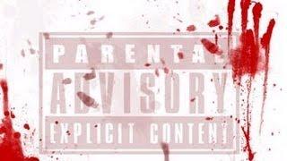 Repeat youtube video BoneTown Episode 4: