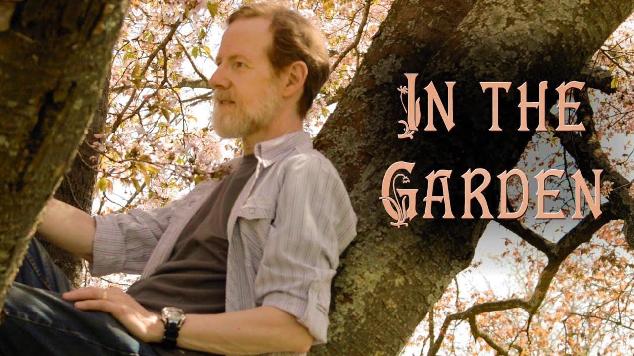 In The Garden Christian Staudt Youtube