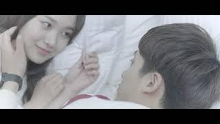 에이치코드 (H:CODE) - 그 때 (Feat. 양다일) MV [KPOP]