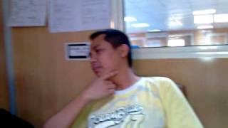 PNU Office.....