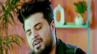 Jaa Tujhe Maaf Kiya | Do Bol | Unplugged Live | Nabeel Shaukat Ali